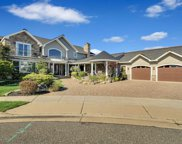 248 Squan Beach Drive, Mantoloking image