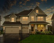 9204 Red Oak Trail, Woodbury image