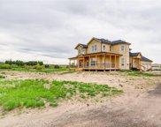 1510 N Castlewood Canyon Road, Franktown image