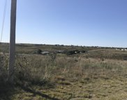 12601 Rim Ranch Dr, Amarillo image