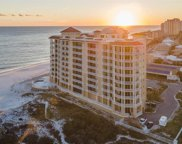 13333 Johnson Beach Rd Unit #607, Perdido Key image