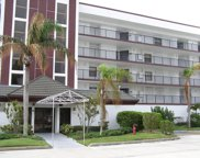 3609 S Banana River Unit #C-207, Cocoa Beach image
