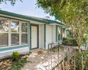 13629 Weald Green Street, Dallas image