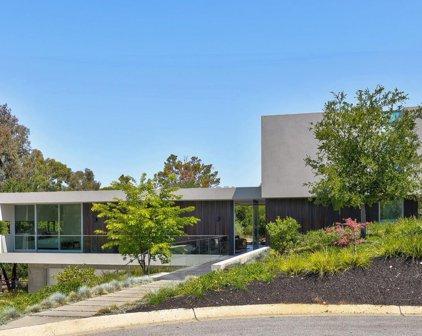 25755 Carado Ct, Los Altos Hills