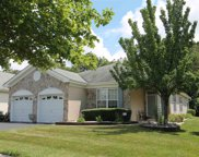 167 Brewster Dr, Galloway Township image