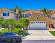 4261     Foxrun Drive, Chino Hills image