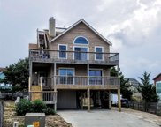 4124 W Whispering Winds Court, Nags Head image