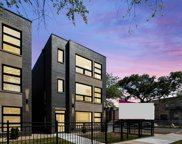 556 East 46Th Place, Chicago image
