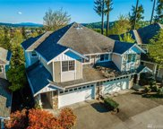 13013 NE 182nd Place Unit A, Woodinville image