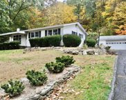 101 MINE HILL RD, Oxford Twp. image