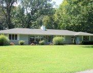 13240 Woodland Lane, Evansville image