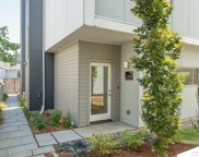 4034 Linden Ave N, Seattle image