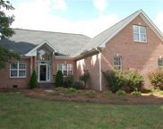 2503 Huffine Mill Road, McLeansville image