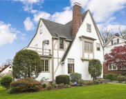 17 Downer  Avenue, Scarsdale image