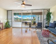 1314 Piikoi Street Unit 405, Honolulu image