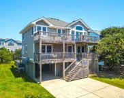 745 Crown Point Circle, Corolla image