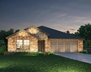 425 Windy Reed Rd, Hutto image