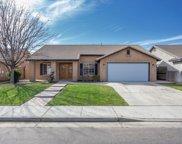 3505 Bridget, Bakersfield image