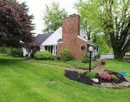 2464 Little Dry Run Road, Anderson Twp image