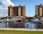 5781 Cape Harbour DR Unit 1308, Cape Coral image