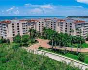 3000 Royal Marco Way Unit 3-315, Marco Island image