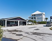 3102 Emerald Drive, Emerald Isle image