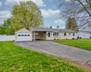 152 Green Manor  Road, Enfield image