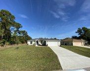 1533 SW Janette Avenue, Port Saint Lucie image