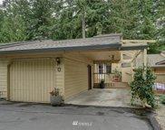 1314 Evergreen Park Drive SW Unit #O, Olympia image