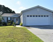 804 Windemere Ct., Conway image
