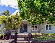 114 Kokololio Place, Honolulu image