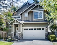19326 W 8th Place, Lynnwood image