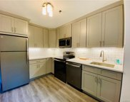 100 Clarewood  Drive Unit #2A, Hastings-On-Hudson image