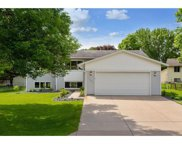 11663 100th Place N, Maple Grove image