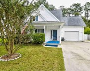 214 Fox Catcher Dr., Myrtle Beach image