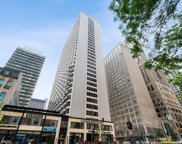 535 N Michigan Avenue Unit #2303, Chicago image