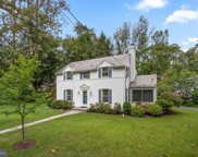 1401 Dale   Drive, Silver Spring image