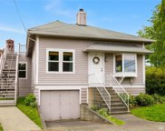 6405 22nd Ave NW, Seattle image