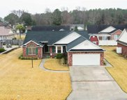 4477 Mandi Ave., Little River image