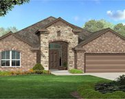 6404 NW 162nd Court, Edmond image