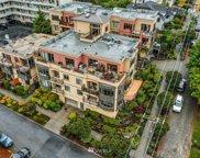 907 Warren Avenue N Unit #101, Seattle image