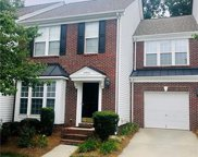 14553  Greenpoint Lane, Huntersville image