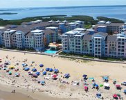 3738 Sandpiper Road Unit 220B, Southeast Virginia Beach image