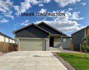 10782 Witcher Drive, Colorado Springs image