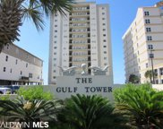 1051 W Beach Blvd Unit 5D, Gulf Shores image