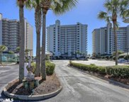 24800 Perdido Beach Blvd Unit 102, Orange Beach image