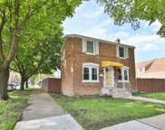3501 West 84Th Street, Chicago image