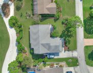 16580 Bear Cub CT, Fort Myers image