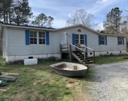 1243 Gibson Branch Road, Maysville image