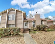 426 Shadeswood Dr, Hoover image